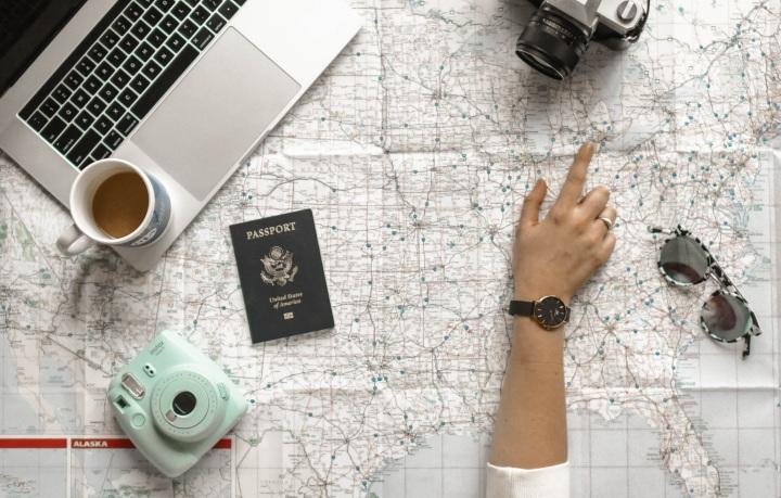 20 Budget TravelTips