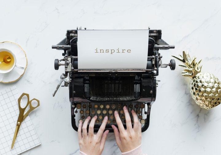 10 Inspirational Quotes for Completing YourGoals