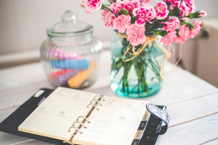 3 Strategies to Simplify Your DailyRoutine