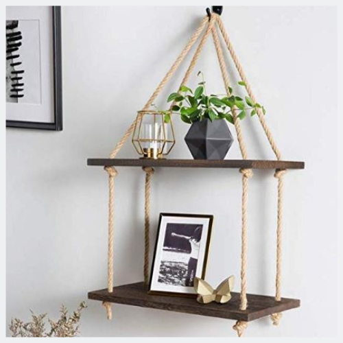 Amazon Home Decor Ideas